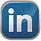 LinkedIn_60x60